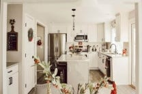 4 Reasons to Start Your Holiday Remodel Now