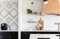 3 Important Kitchen Cleaning Tips
