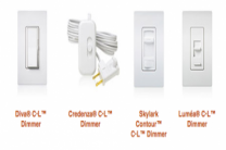 Why You Should Consider Dimmable CFL and LED Light Bulbs