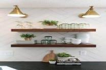 Designer Secrets for On-Budget, Stylish Kitchen Design
