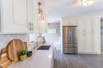 Scheduling Your Holiday Remodel