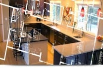 Comparing Options to Finance Your Kitchen Remodel