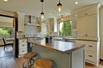 Managing Your Holiday Remodel