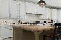 white-inset-shaker-cabinets