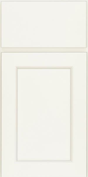 Kitchen Cabinets | Craftsman Brady Maple Sea Salt