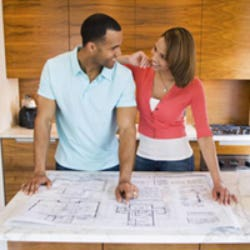 9 ways to screw up your remodel