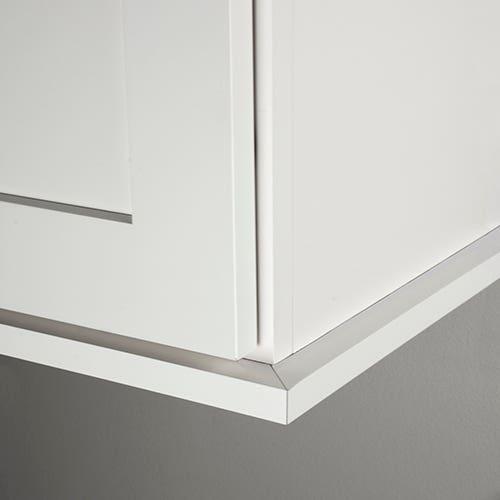 Counter Top Molding