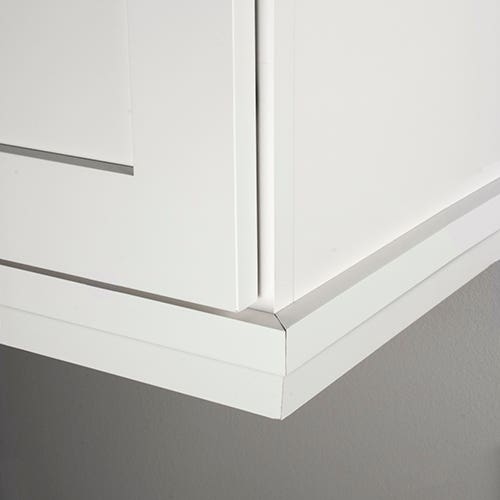 Window Casing Molding