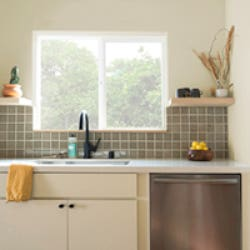 Why should I buy cabinets online?