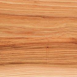 Hickory Wood Type