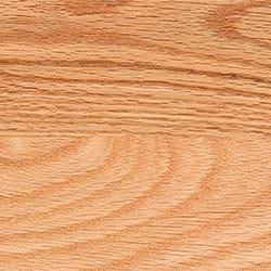 Oak Wood Type