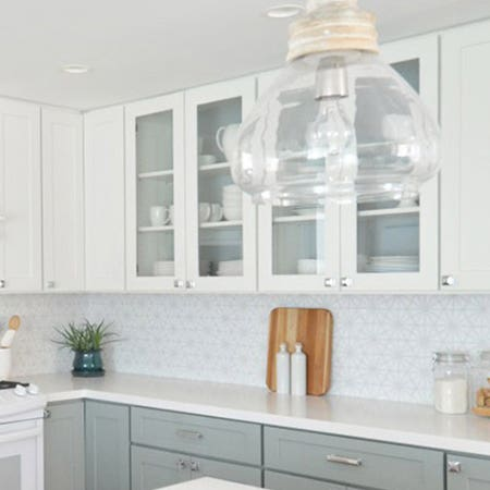 Learn about kitchen remodeling costs