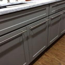 Our favorite kitchen design trends