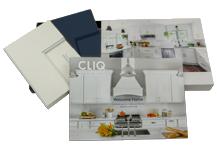 CliqStudios Cabinets