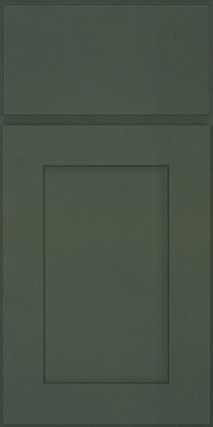 Kitchen Cabinets | Craftsman Harrison Maple Eucalyptus