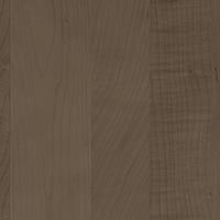 Signature Plus Timber Paint