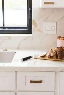 Compare Kitchen Cabinet Costs