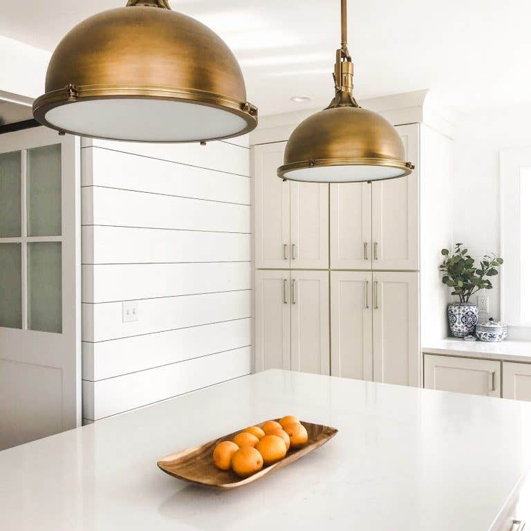 Hear what CliqStudios' customers have to say on Houzz
