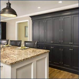 austin-painted-white-cabinets-mid