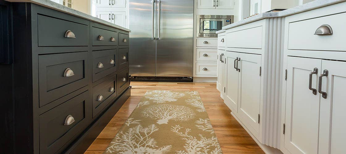 Tips to Buy Kitchen Cabinets Online