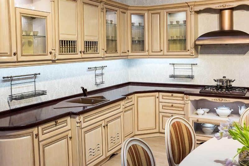 cliqstudios custom cabinets