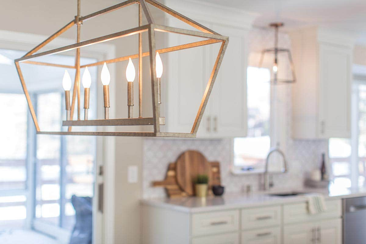How to Start a Kitchen Remodeling Project