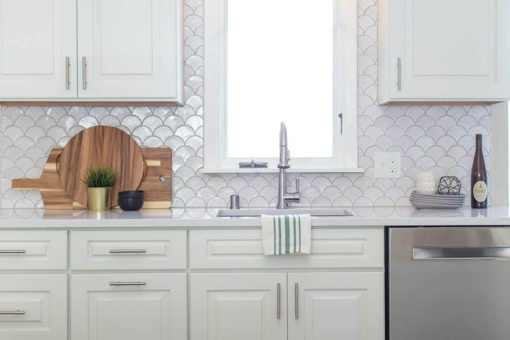 Stay or Sell? When to Remodel Your Kitchen