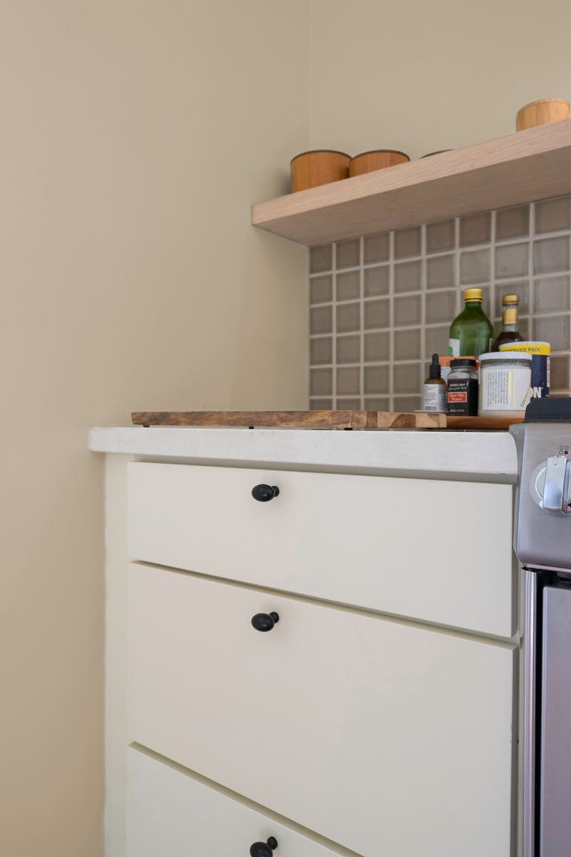 Immediate Methods Of Kitchen Cabinets Whats Needed