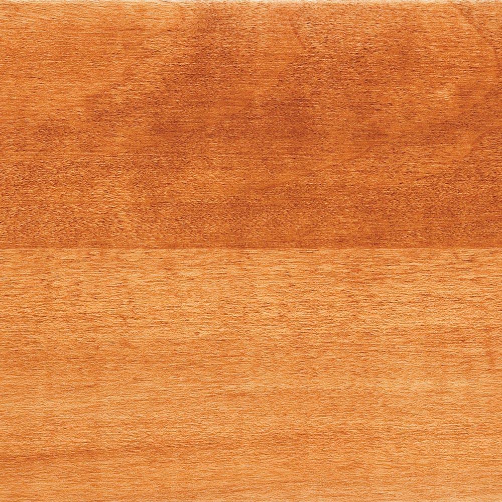 Maple Hazelnut