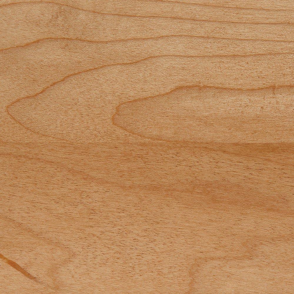 Maple Sandalwood