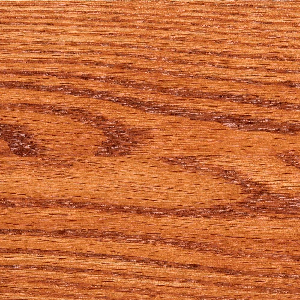 Oak Pecan