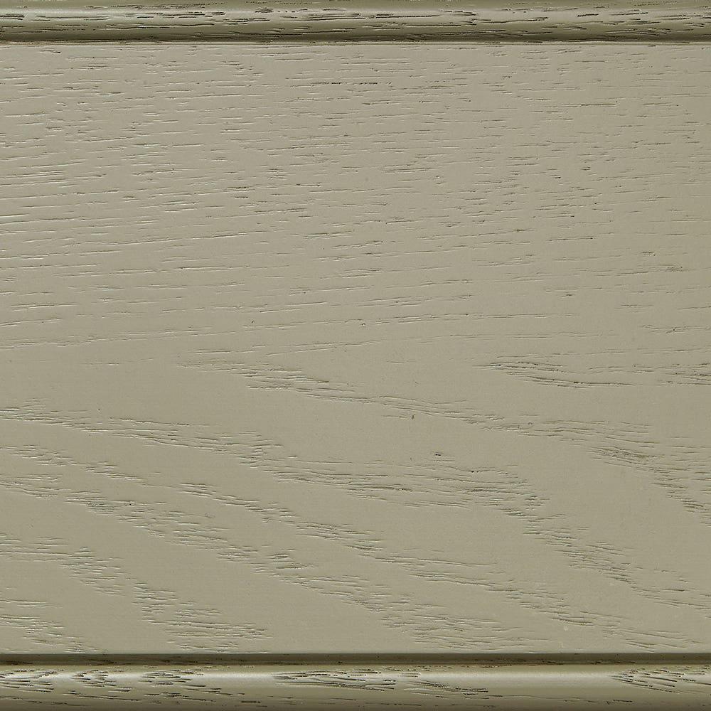 Oak Seagrass Sheer