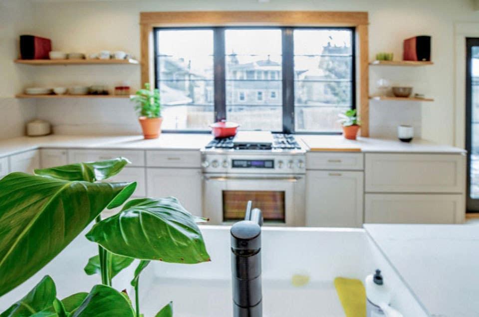 Explore Kitchen Cabinets