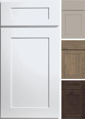 door/images/c/a/cabinets-door-01.png