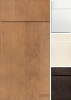 door/images/c/a/cabinets-door-02.png