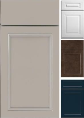 door/images/c/a/cabinets-door-03.png