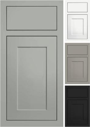 door/images/c/a/cabinets-door-04.png