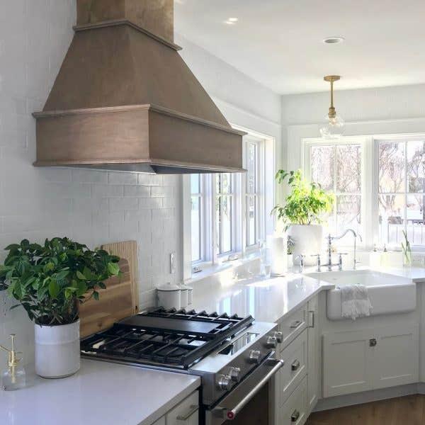 An-Elegant-and-Extensive-Beach-House-Renovation-det
