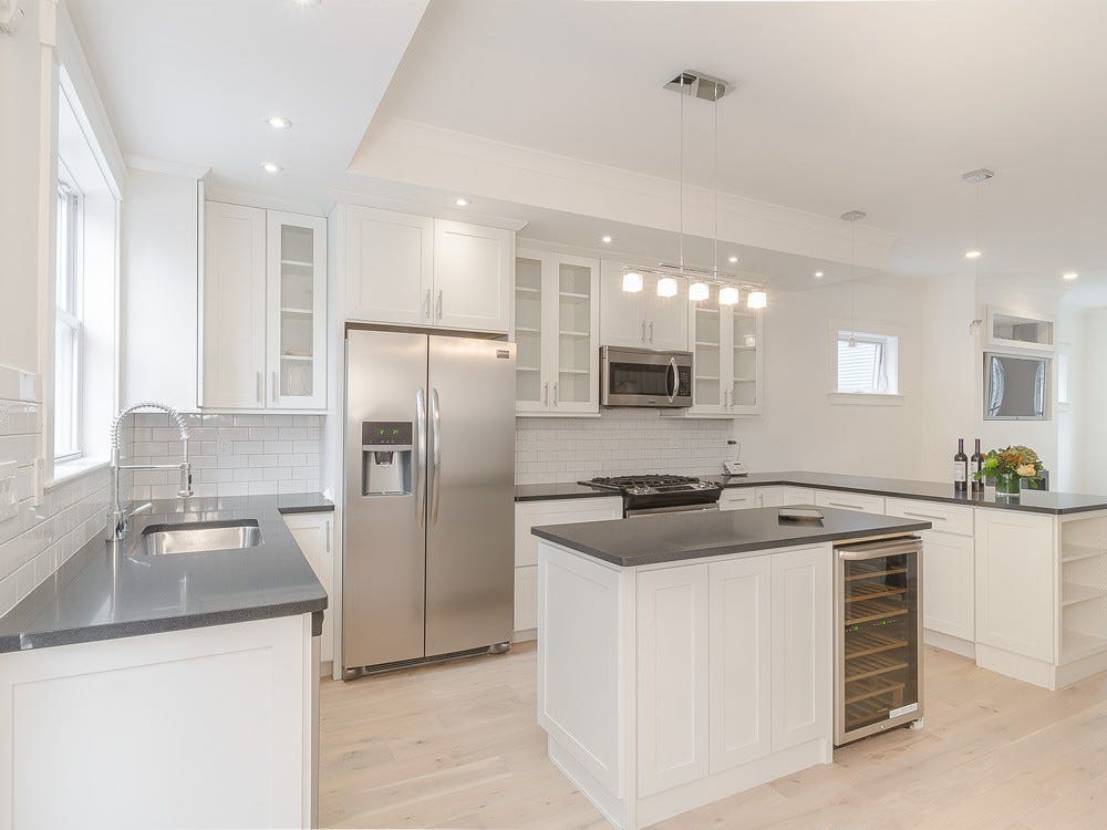 boston-massachusetts-kitchen-remodeling-project-uses-cliqstudios-dayton-painted-white-cabinets