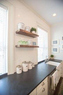 dayton-painted-white-shaker-cabinets-mid