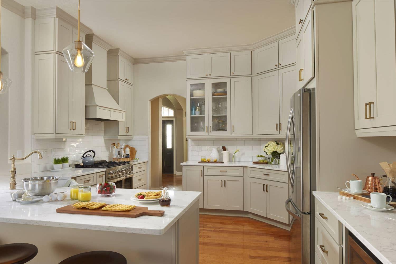 dayton urbanstone cabinets