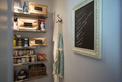 kitchen-cabinets-dayton-painted-white-hoboken-new-jersey
