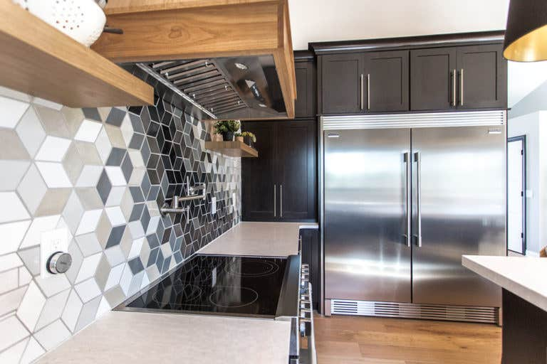 Protect Your Cabinetry & Home Investment