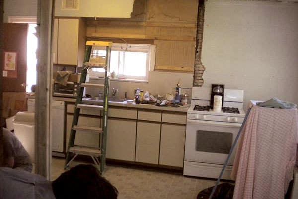 Cliqstudios kitchen remodeling cust