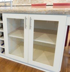 cliqstudios-prep-for-glass-cabinet