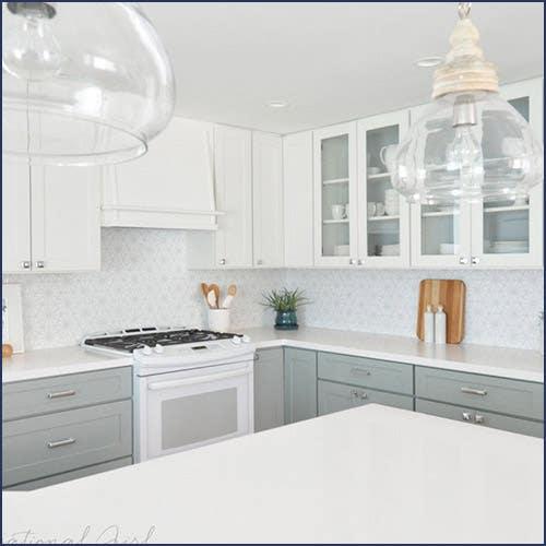 dayton-painted-white-harbor-cabinets