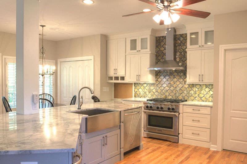 dayton-painted-white-shaker-cabinets